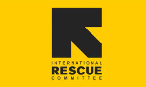 What Is The IRC?
